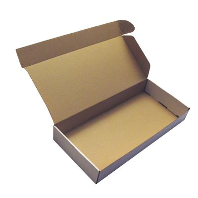 Kartonska kutija