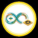 Badge_1_22