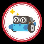 Badge_1_74