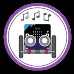 Badge_1_105