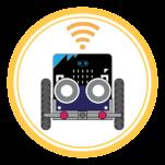 Badge_1_106