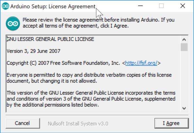 2017-10-19 17_30_44-Arduino Setup_ License Agreement