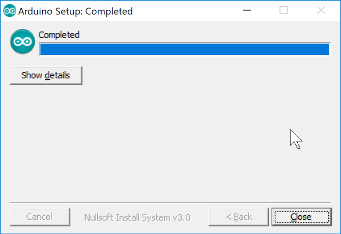 2017-10-19 17_33_28-Arduino Setup_ Completed